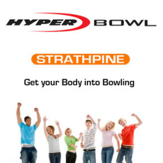 Hyperbowl-Strathpine-feature