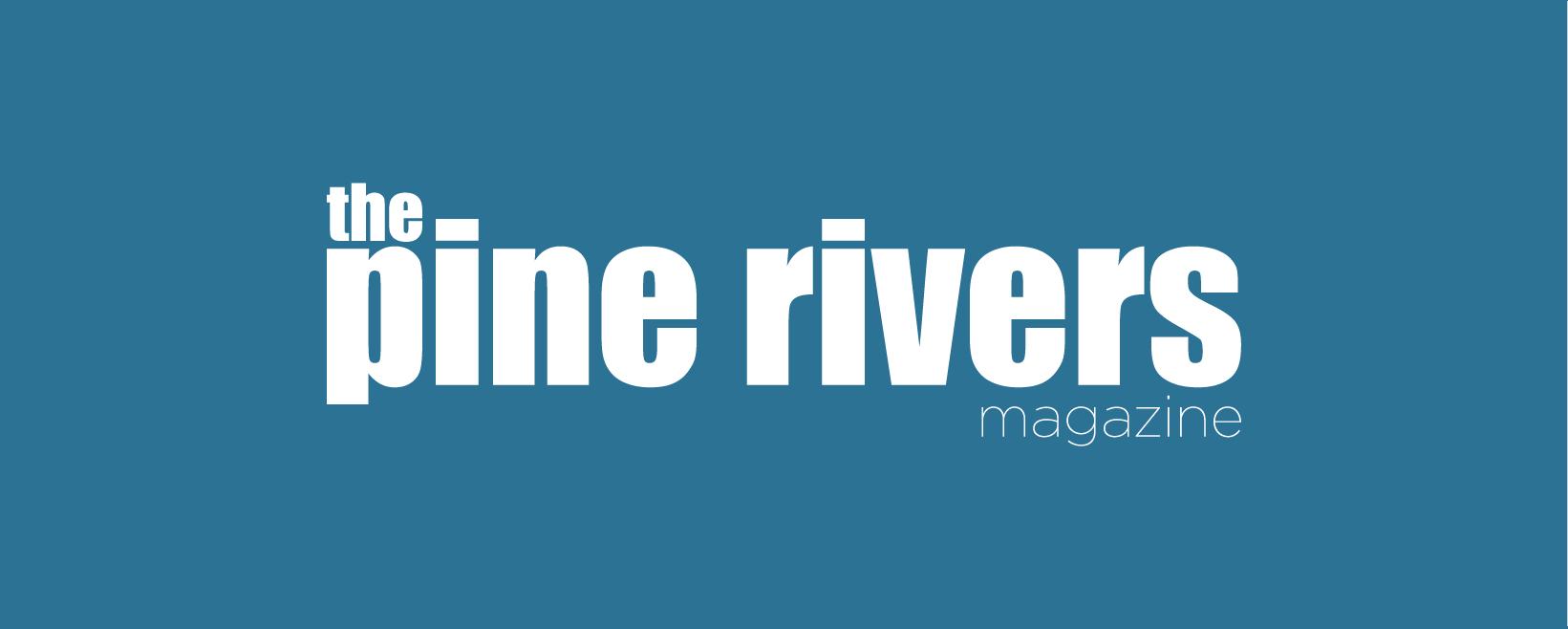 Pine Rivers Magazine