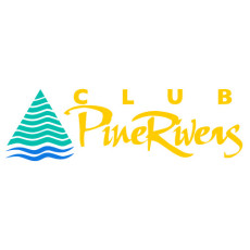 club-pine-rivers-logo