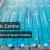 genesis-aquatic-centre-lap-pool