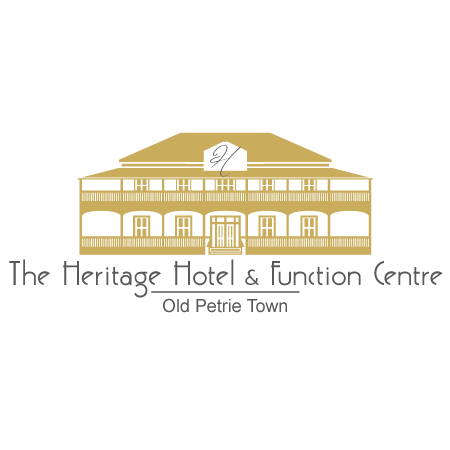 heritage-hotel-old-petrie-town-logo