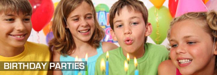 strathpine-hyperbowl-birthday-parties