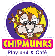 chipmunks-logo-square
