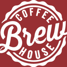 Brew-Cofee-House-Logo-230x230