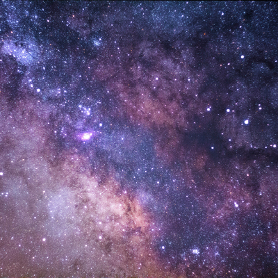 Dreamorpheus-Horoscopes-New-Year