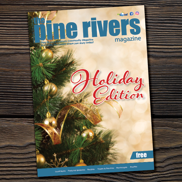 pine-rivers-mag-feature