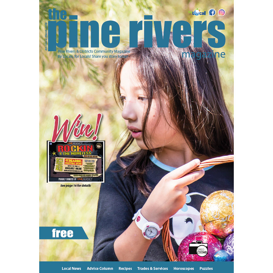 pine-rivers-magazine-cover-march-2018
