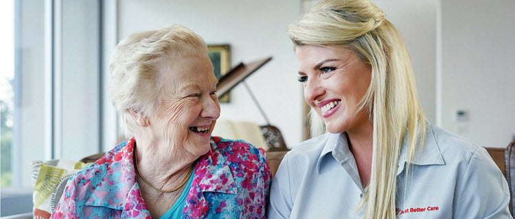 in-home-aged-care-brisbane-north