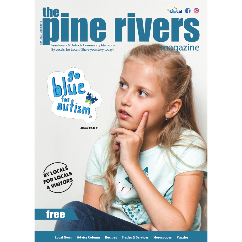 pine-rivers-magazine-cover-march-18