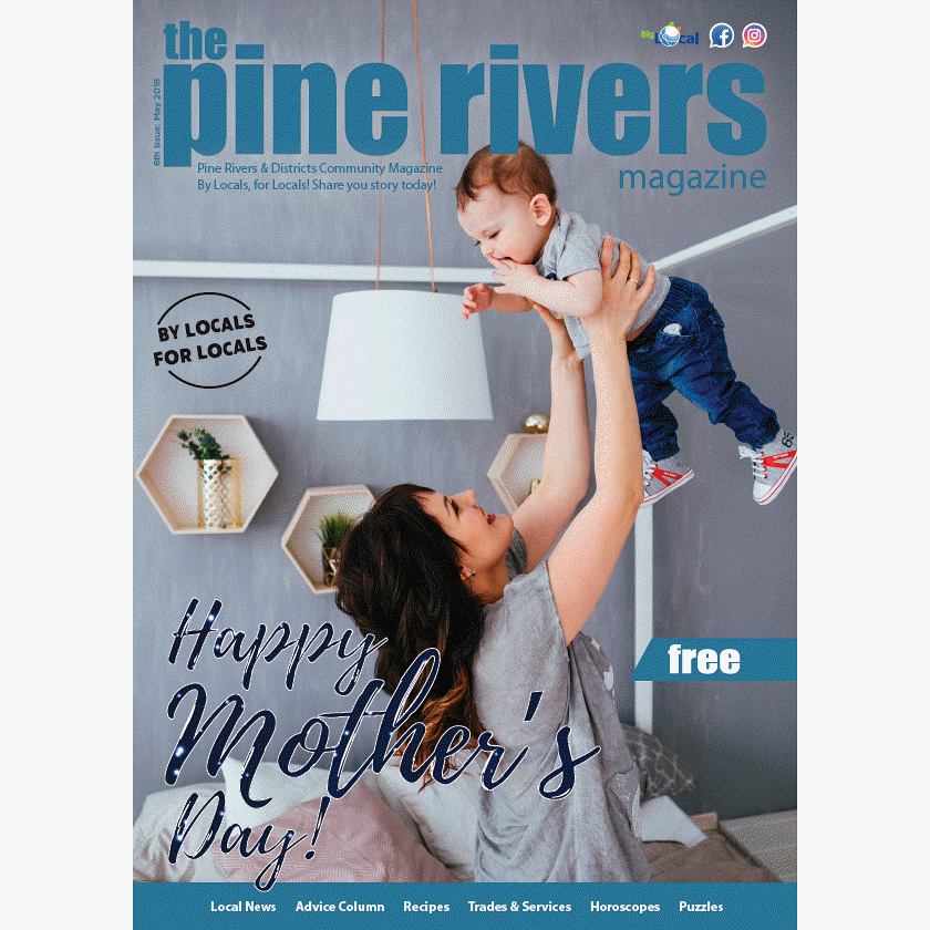 pine-rivers-magazine-cover-may-2018