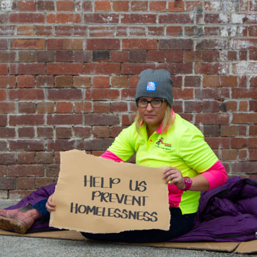 Vinnies-ceo-sleepout-featured-image