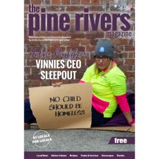 pine-rivers-magazine-cover-june-2018