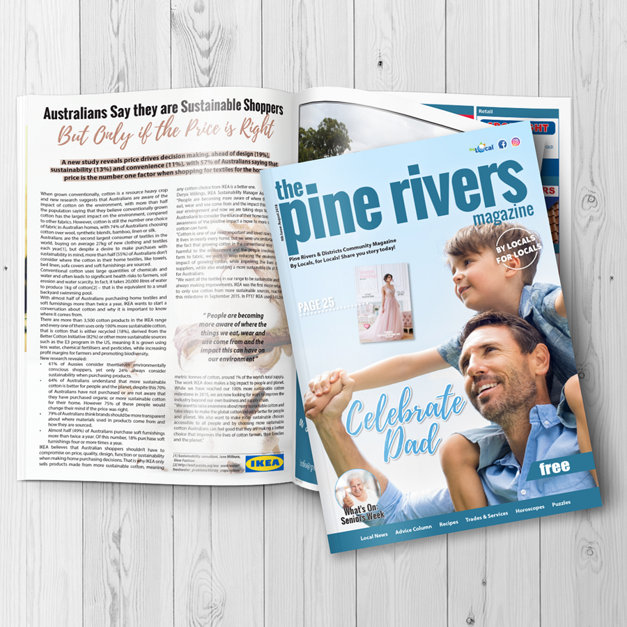 pine-rivers-mag-august-18