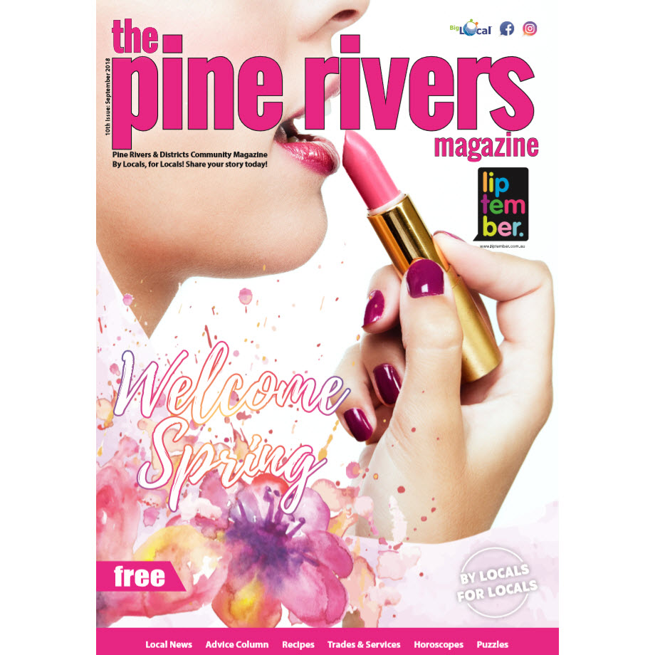 pine-rivers-magazine-sept-2018-feature