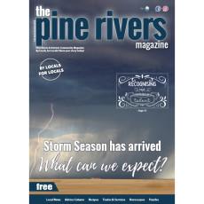 magazine-cover-october-2018