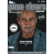 pine-rivers-magazine-november-2018-feature