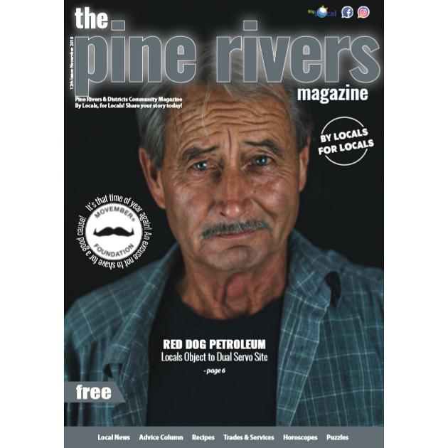 pine-rivers-magazine-november-2018-feature