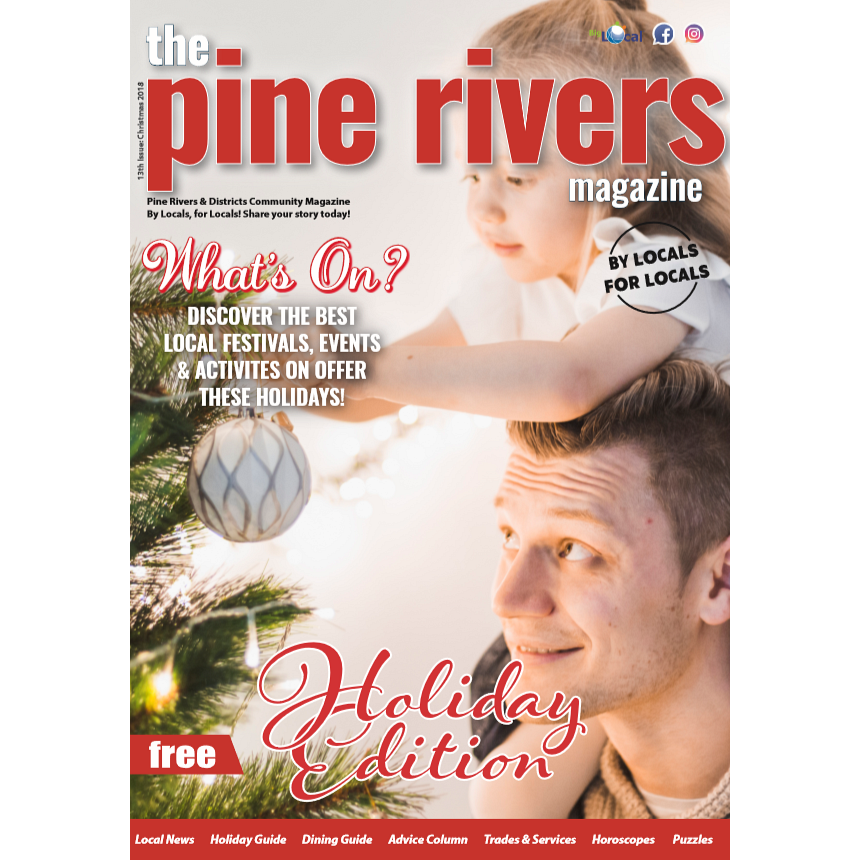 pine-rivers-magazine-december-2018-feature
