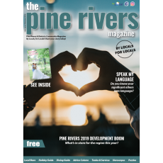 pine-rivers-magazine-february-2019-feature