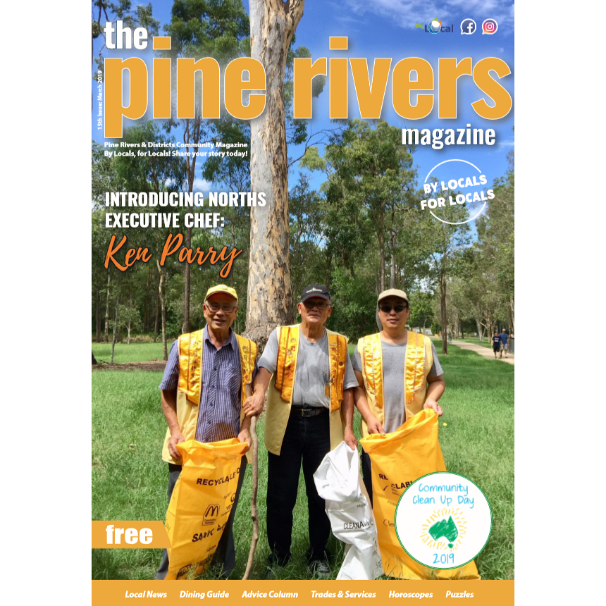 pine-rivers-magazine-march-2019-cover