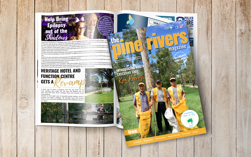 pine-rivers-magazine-march-2019-feature