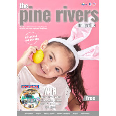 pine-rivers-magazine-april-2019