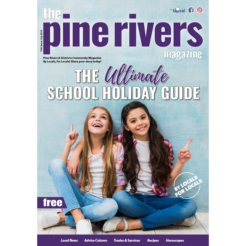 pine-rivers-magazine-cover-july-2019