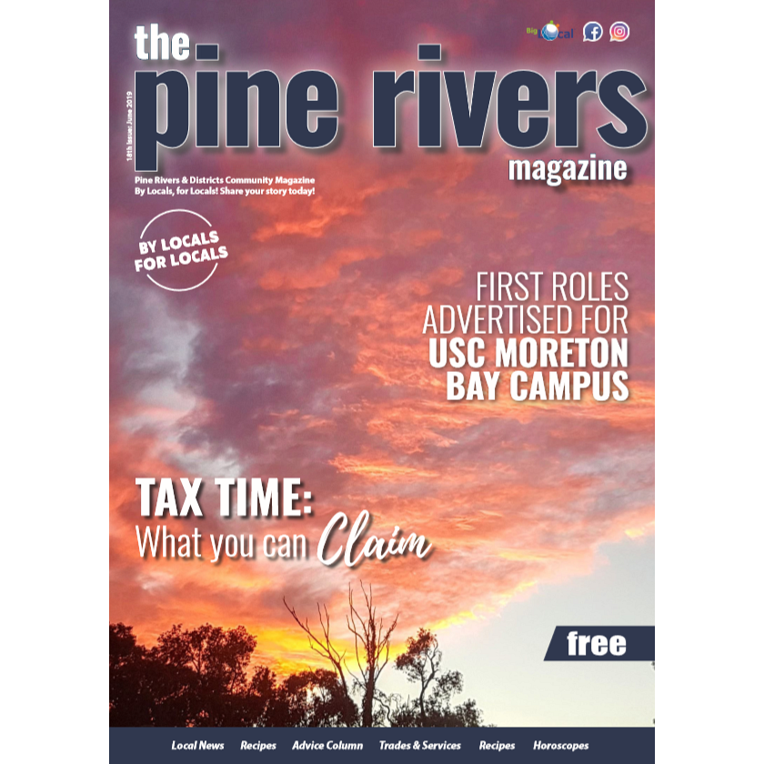 pine-rivers-magazine-june-2019