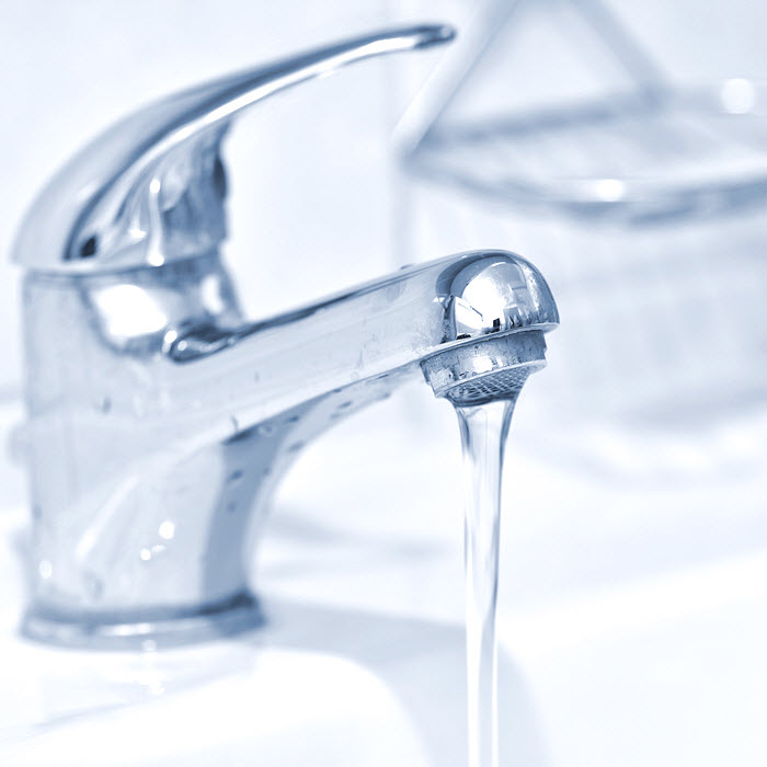 Tap-water-Petrie-residents-advised-to-boil