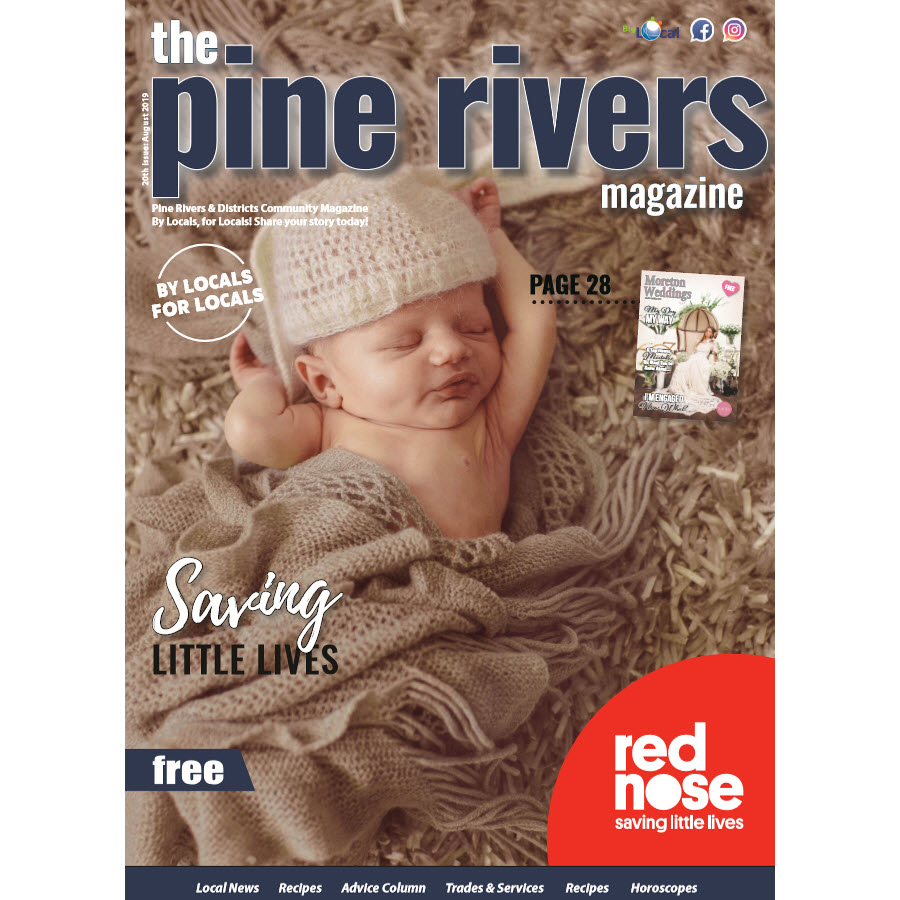 pine-rivers-mag-aug-19-cover