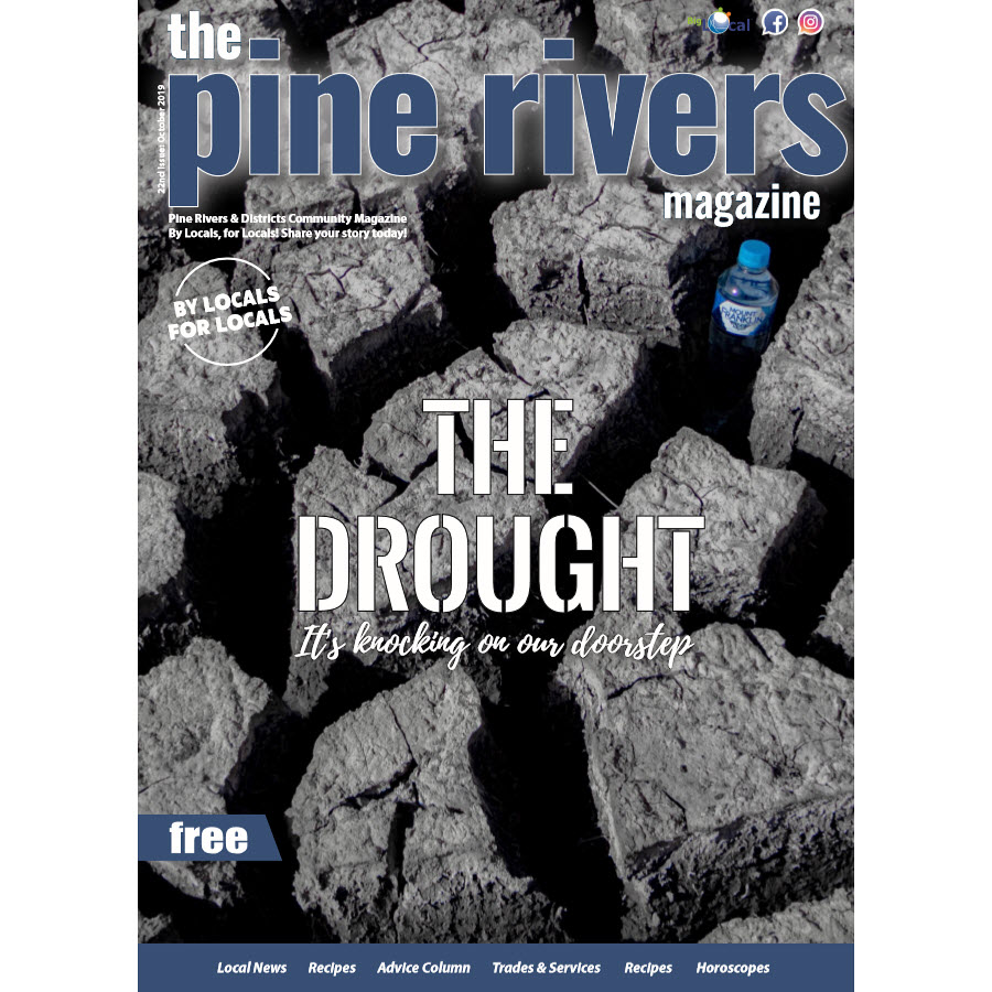 pine-rivers-magazine-cover-october-2019