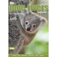 pine-rivers-magazine-cover-september-19