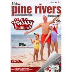 pine-rivers-magazine-dec19