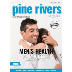 pine-rivers-magazine-nov19