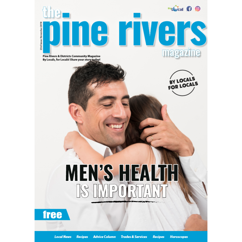 pine-rivers-magazine-nov19