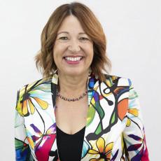 Denise Sims MBRC Councillor Division 7 profile