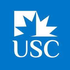 usc-moreton-bay-logo