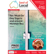 bol-magazine-moreton-bay-dec-2020-cover