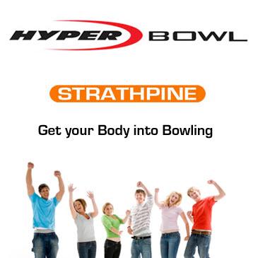 Hyperbowl-Strathpine-feature