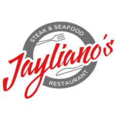 jaylianos-logo-square