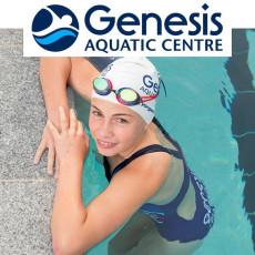 swim-squad-genesis-bray-park