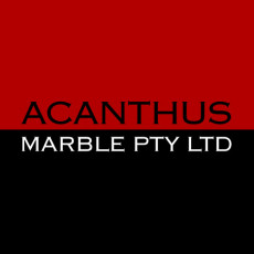 acanthus-marble-logo-profile