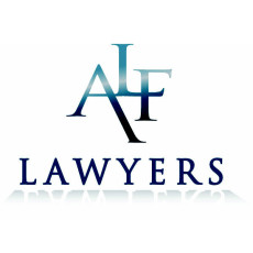 alf-lawyers-featured-image