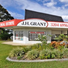 jh-grant-real-estate-agent