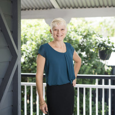 erica-swannell-real-estate-sales