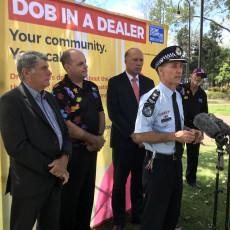 crimestoppers-dob-in-a-dealer-pine-rivers