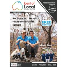 best-of-local-magazine-moreton-bay-nov20