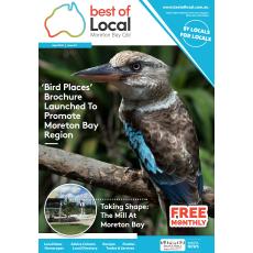 best-of-local-moreton-bay-april-2021